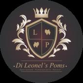 Di Leonels Poms